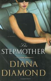 Cover of: The stepmother