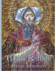 Cover of: Magic Realism