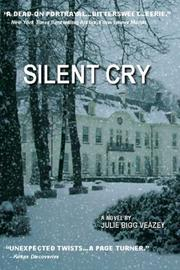 Cover of: Silent Cry
