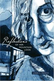 Cover of: Reflections of Her Mountain Look