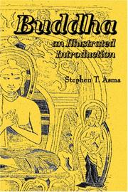 Cover of: Buddha: An Illustrated Introduction