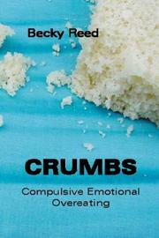 Cover of: Crumbs