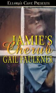 Cover of: Jamie's Cherub