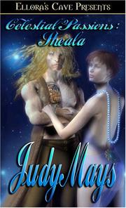 Cover of: Celestial Passions