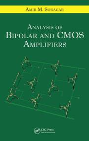 Cover of: Analysis of Bipolar and CMOS Amplifiers