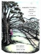 Cover of: PERSPECTIVES..