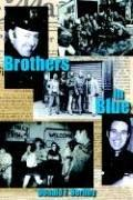 Cover of: Brothers in Blue