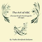 Cover of: The Art of ABC