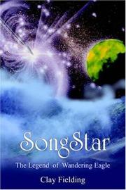 Cover of: SongStar