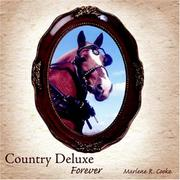 Cover of: Country Deluxe