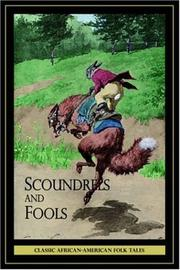 Cover of: Scoundrels and Fools