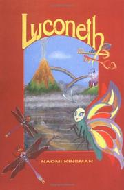 Cover of: Luconeth
