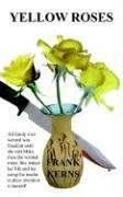 Cover of: Yellow Roses