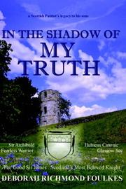 Cover of: In the Shadow of My Truth