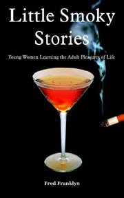 Cover of: Little Smoky Stories