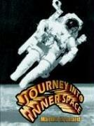 Cover of: Journey Into Inner Space