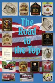 Cover of: The Road to the Top