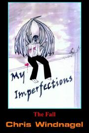 Cover of: My Imperfections