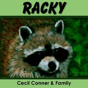 Cover of: RACKY