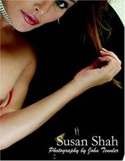 Cover of: Susan Shah