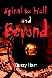 Cover of: Spiral to Hell and Beyond