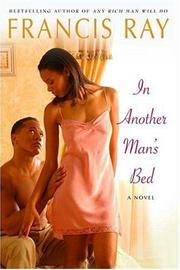 Cover of: In Another Man