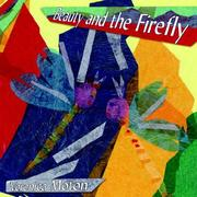 Cover of: Beauty and the Firefly | Veronica Moton