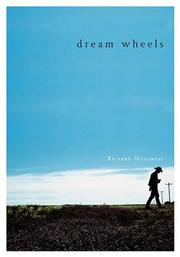 Cover of: Dream Wheels