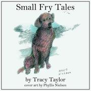 Cover of: Small Fry Tales