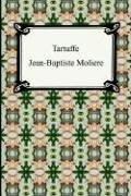 Cover of: Tartuffe |