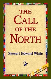 Cover of: The Call of the North