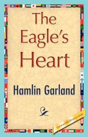Cover of: The Eagle's Heart
