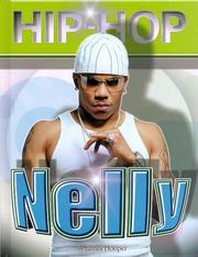 Cover of: Nelly (Hi-Hop) |