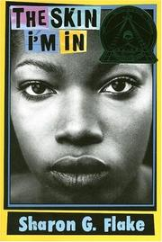 Cover of: Skin I'm In, The