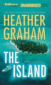 Cover of: Island, The