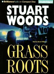 Cover of: Grass Roots (Will Lee)