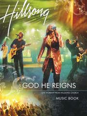 Cover of: Hillsong - God He Reigns |