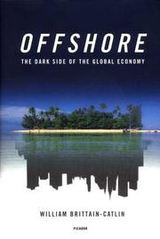 Cover of: Offshore