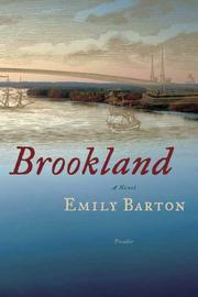 Cover of: Brookland