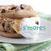 Cover of: S'mores