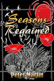 Cover of: Seasons Regained