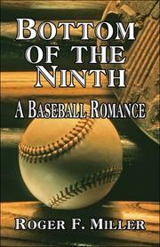 Cover of: Bottom of the Ninth