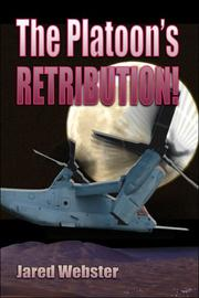 Cover of: The Platoon's RETRIBUTION!