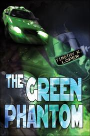The Green Phantom