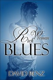 Cover of: Rich Woman Blues