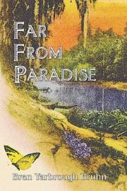 Cover of: Far from Paradise | Bren Yarbrough Bruhn