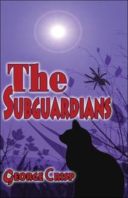 Cover of: The Subguardians