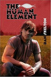 Cover of: The Human Element