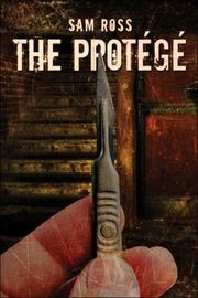 Cover of: The Protégé