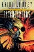Cover of: Psychosphere